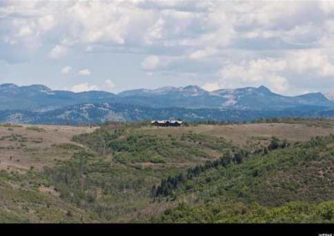 8071 E Aspen Ridge  Rd41 - Photo 33