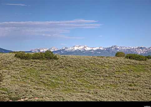 8071 E Aspen Ridge  Rd41 - Photo 3