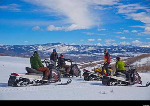 8071 E Aspen Ridge  Rd41 - Photo 45