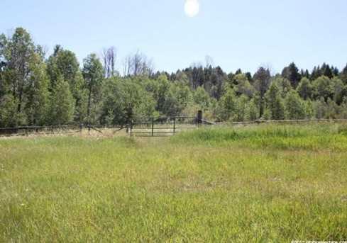 13 Elk Watch Ln - Photo 5