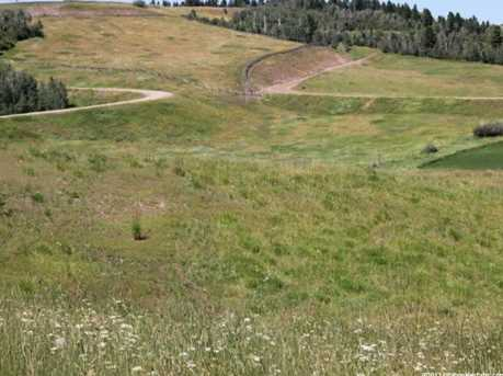14 Elk Watch Ln - Photo 6