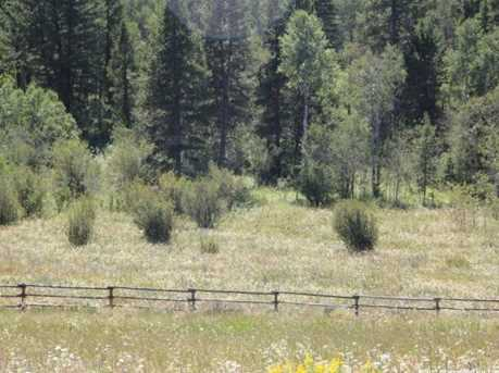 15 Elk Watch Ln - Photo 3