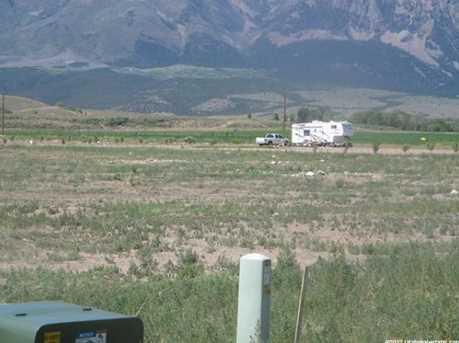 3 Lot#3 Thunder Mountain Estate - Photo 3