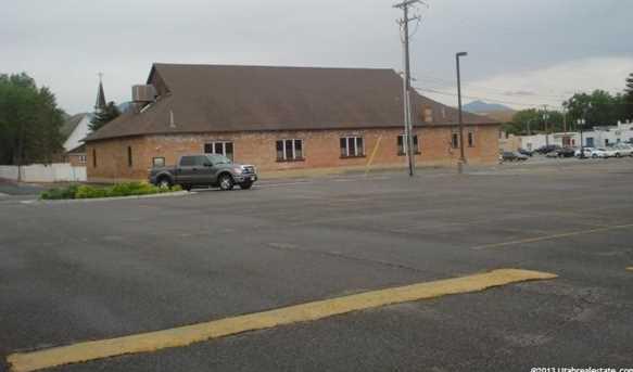 50 N Church - Photo 82