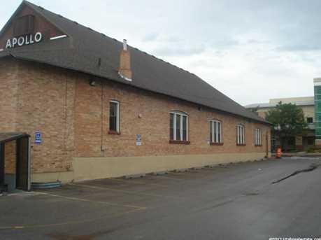 50 N Church - Photo 9