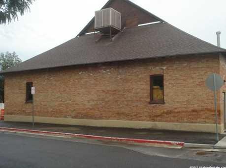 50 N Church - Photo 13