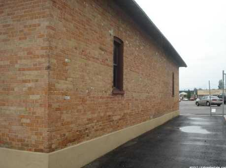 50 N Church - Photo 12