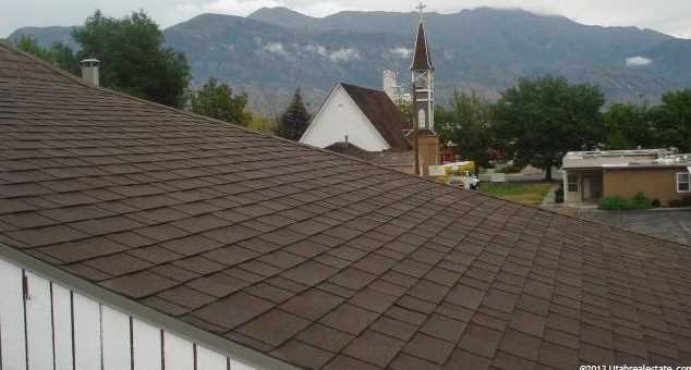 50 N Church - Photo 56