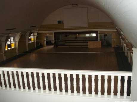 50 N Church - Photo 49