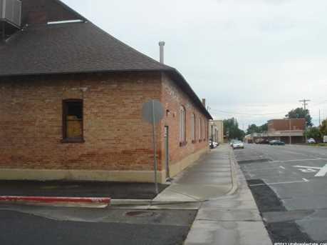 50 N Church - Photo 14