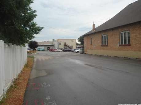 50 N Church - Photo 88