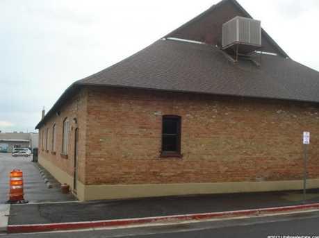 50 N Church - Photo 11