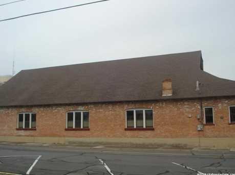 50 N Church - Photo 80