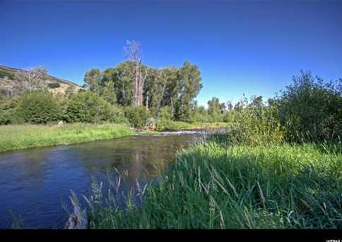 5931 N State Road 32 - Photo 7