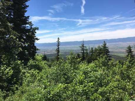 11 Pine Ridge - Photo 7