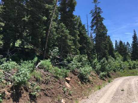 11 Pine Ridge - Photo 1