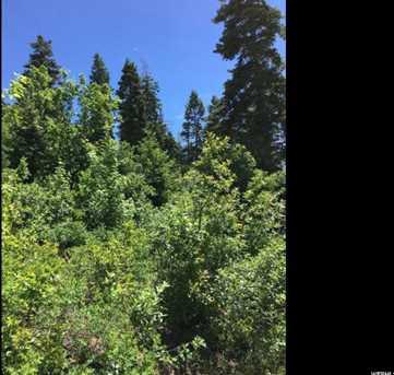 11 Pine Ridge - Photo 10