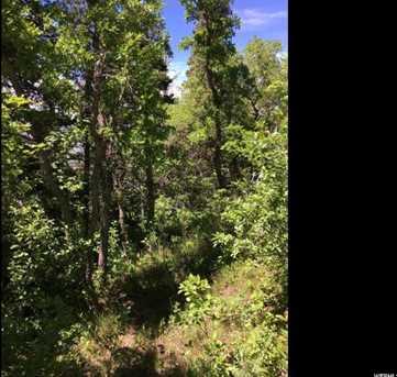 11 Pine Ridge - Photo 9