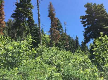 11 Pine Ridge - Photo 8
