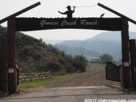 50 Grouse Loop N - Photo 2