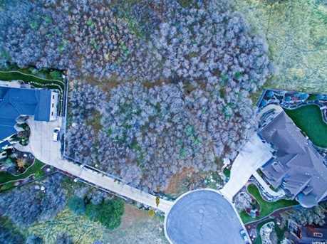 10796 S Tall Pines  Cv E - Photo 3
