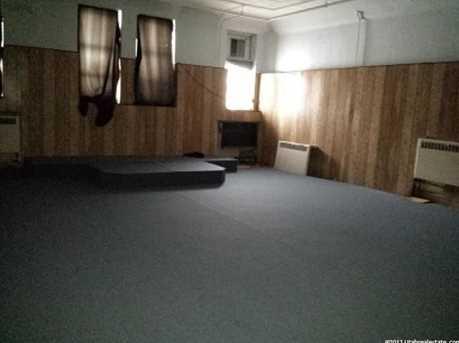 3104 S Porter Ave E - Photo 19