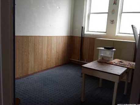 3104 S Porter Ave E - Photo 30