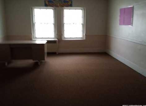 3104 S Porter Ave E - Photo 33