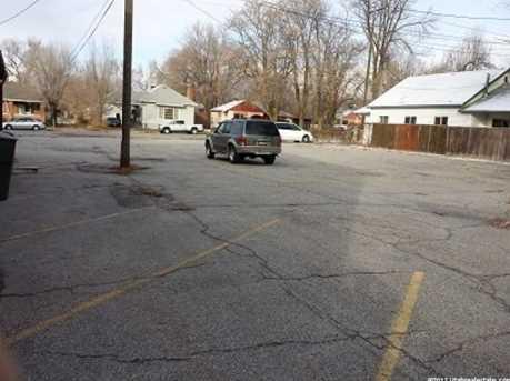 3104 S Porter Ave E - Photo 55