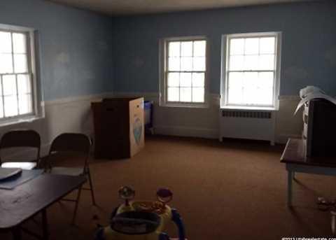 3104 S Porter Ave E - Photo 32
