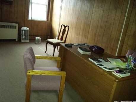 3104 S Porter Ave E - Photo 52