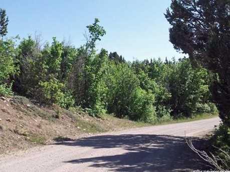 52 S Elk Springs Rd E - Photo 5
