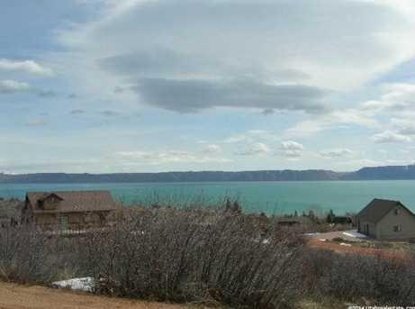 13 Lake W Circle - Photo 1