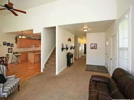 3078 E Somerset N - Photo 9