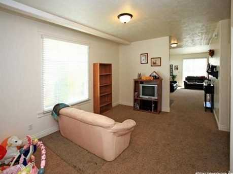 3078 E Somerset N - Photo 21