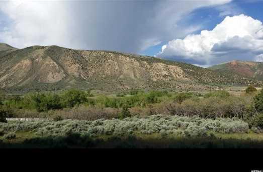 10653 Warm Springs Loop N - Photo 11