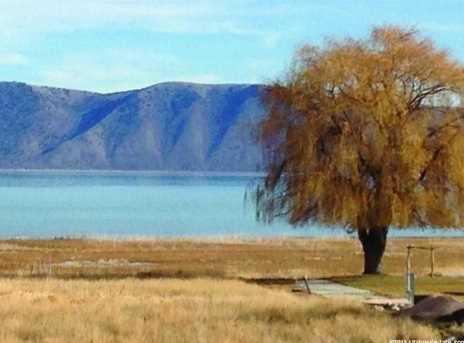 222 N Bear Lake Blvd - Photo 3