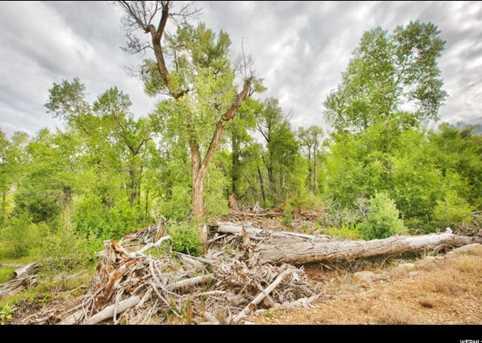 8275 E Lake Pines Dr - Photo 11