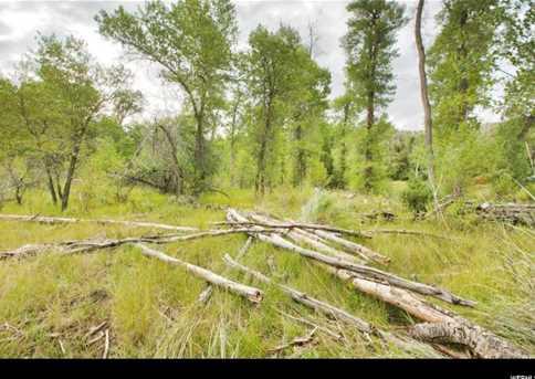 8275 E Lake Pines Dr - Photo 15