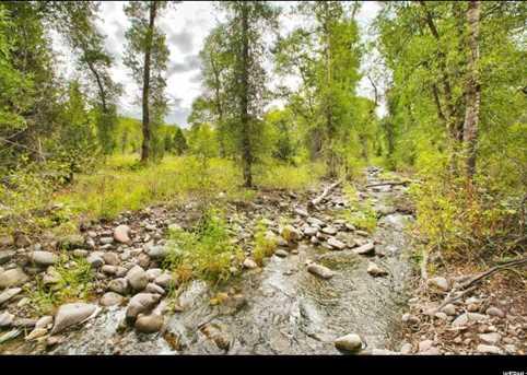 8275 E Lake Pines Dr - Photo 19