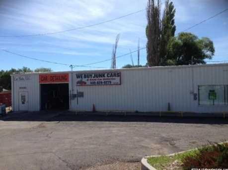 1067 W West Hwy. 40 - Photo 6