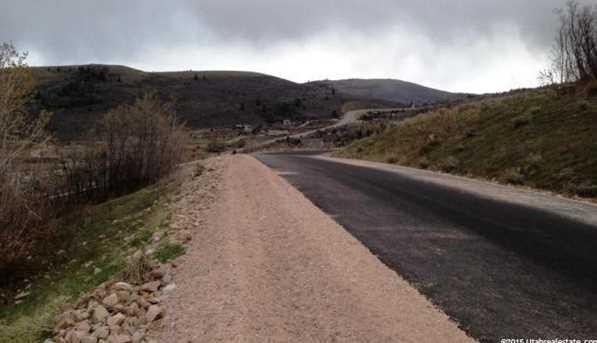 728 S Coyote Tracks Cir - Photo 2