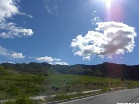 3338 N Sun Dancer Loop - Photo 11