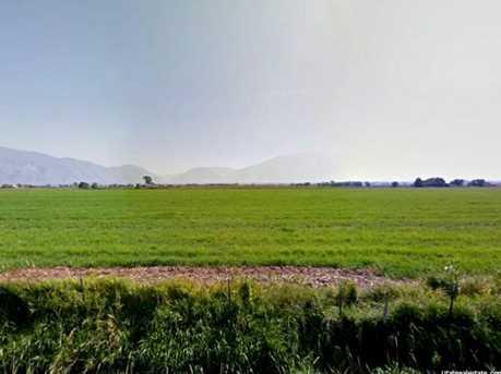 4581 S Palmyra Dr W - Photo 1