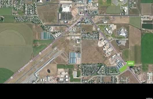 500 E Airport Rd S - Photo 1