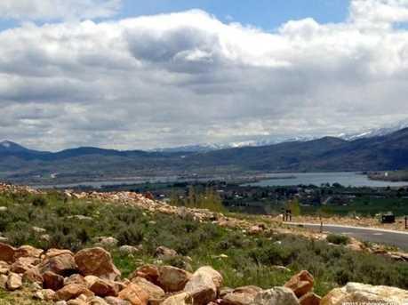 4061 N Mountain Ridge Lot 44 - Photo 6
