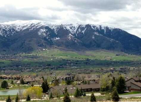 4061 N Mountain Ridge Lot 44 - Photo 7
