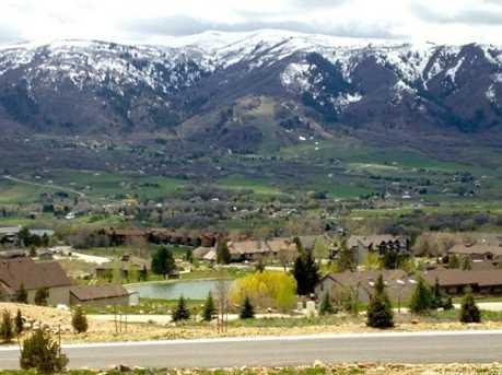 4061 N Mountain Ridge Lot 44 - Photo 8