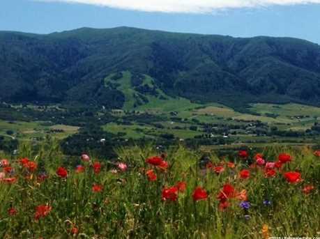 4061 N Mountain Ridge Lot 44 - Photo 4