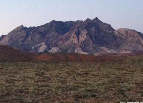 281 N Plateau  Dr - Photo 8